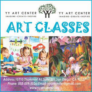 YY Art Center